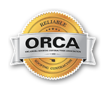Find a ORCA Certified Contractor