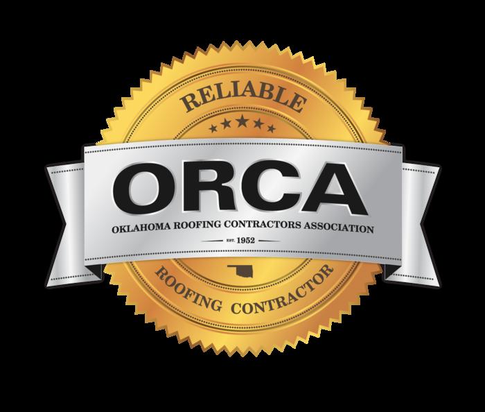ORCA Gold Seal