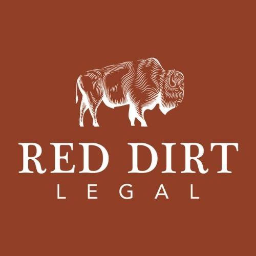 Red Dirt Legal