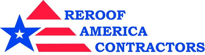 Reroof America